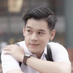KOL Long Chun