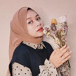 Regina Amalia Salim